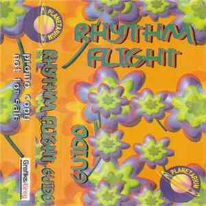 Guido - Rhythm Flight herunterladen