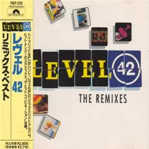 Level 42 - The Remixes herunterladen