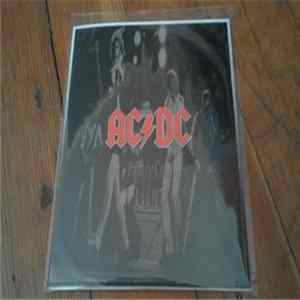 AC/DC - Problem Child Live 1977 herunterladen